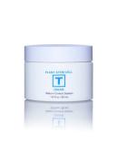 Plant Stem Cell Beauty Skin Restoration Sebum Cream