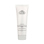 LCN Revitalising Face Cream 24hr Care for All Skin Types including Sensitive Skin 50ml
