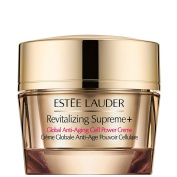 Estee Lauder Revitalising Supreme Plus Global Anti-Ageing Cell Power Creme, 1 oz/30ml