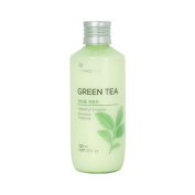 The Face Shop Green Tea Waterfull Emulsion 150ml