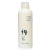 [ Pongdang ] Donkey Milk Nourishing Vitamin Soothing Revitalising for rough, sensitive skin Korean Cosmetics Emulsion