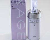Albion Exage Activation Moisture Milk II 110g