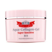Dr. Ci:Labo Aqua-Collagen-Gel Super Sensitive - 120g130ml