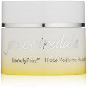 jane iredale BeautyPrep Face Moisturiser Mini, 10ml