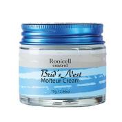 Gangwon, Rooicell, Bird's Nest moisture Cream 40g, functional moisturising