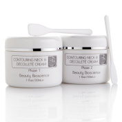 Beauty Bioscience Beauty Bioscience Neck & Décolleté Contouring Cream - 2-Phase System