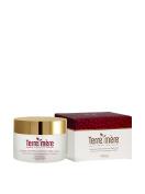 Rosehip and Hibiscus Anti-Stress Night Cream