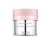 HANSKIN Real Complexion Cream 50g