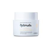 VPROVE Optimula Natural Barrier Cream (50ml) 雲畫的月光 朴寶劍