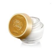 Milk & Honey Gold Nourishing Night Cream 50ml / 1.69 fl.oz