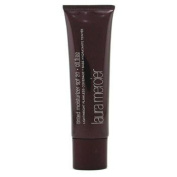 Make Up-Laura Mercier - Complexion - Oil Free Tinted Moisturiser Spf 20-Oil Free Tinted Moisturiser Spf 20 - Sand...