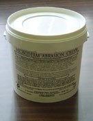 Gentle Skin Lightening Paste Wash. A Maximum Strength Hydrating Body Bleaching Scrubs 4.5kg
