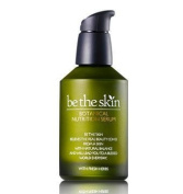 [Be the Skin] Botanical Nutrition Serum 50ml