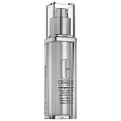 Sculptwear Lift and Contour Serum for Face and Neck 50ml