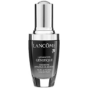 Advanced Génifique Youth Activating Serum 30ml