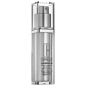 Sculptwear Lift and Contour Serum for Face and Neck 30ml