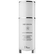 Diorsnow White Perfection Anti-Spot & Transparency Brightening Serum 50ml