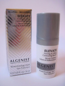 Algenist ELEVATE Firming & Lifting Contouring Serum .800ml Small Travel Size