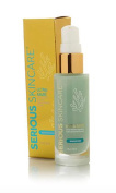 Serious Skincare ULTRA-MARE Pure Marine Infusion Concentrated Serum 30ml