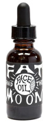 Fat and The Moon - All Natural / Organic Face Oil