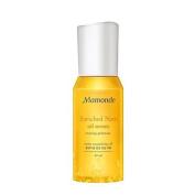 Mamonde Enriched Nutri Oil Serum 40ml