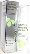 RevaleSkin Illuminesse Brightening Complex 0.5% Coffee Berry 30ml New In Box