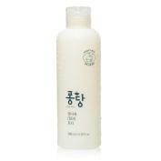 [ Pongdang ] Donkey Milk Nourishing Vitamin Soothing Revitalising for rough, sensitive skin Korean Cosmetics Toner