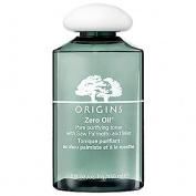 Zero Oil Pore Purifying Toner 150ml