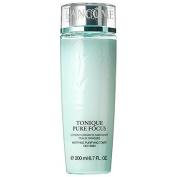 Tonique Pure Focus 200ml