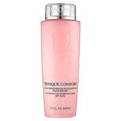 TONIQUE CONFORT - Comforting Rehydrating Toner 200ml