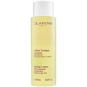 Toning Lotion - Normal/Dry Skin 200ml