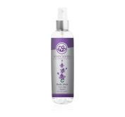 Organic Clary Sage Facial Toner & Body Mist
