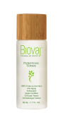 BIOVAJ Purifying Toner Skincare, Anti-Ageing, Pure. 50ml