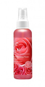 Huini Beauty Shop Rose Hip face Moisturising Floral Water Mist for all skin type, 120ml/4.23oz