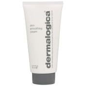 Dermalogica Skin Health Smoothing Cream 100ml