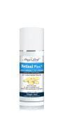 Magic Leaf Retinol Anti-Wrinkles Eye Cream, 15ml
