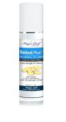 Magic Leaf Retinol Anti-Wrinkle Day Cream, 30ml