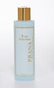 Prana SpaCeuticals -Pure Solution Acne Solution +Salicylic Acid