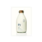 [ Pongdang ] Donkey Mask Ceet Milk Nourishing Vitamin Soothing Revitalising for rough, sensitive skinKorean Cosmetics Milk