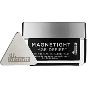 MAGNETIGHT Age-Defier 90ml
