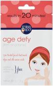 Miss Spa Age Defy Facial Sheet Mask, 25ml