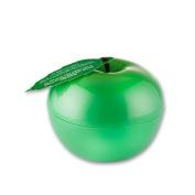 Tony Moly Korean Cosmetics Appletox Smooth Massage Peeling Cream 80g