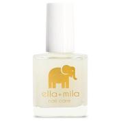 ella+mila Nail Care, Cuticle Remover - Take it Off