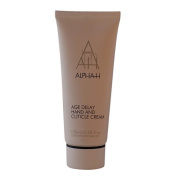 Alpha-H Age Delay Hand & Cuticle Care Cream