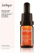 Jurlique Nail and Cuticle Treatment Oil, 10ml
