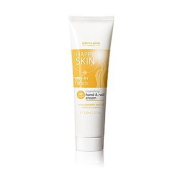 Oriflame Happy Skin Nourishing Hand & Nail Cream