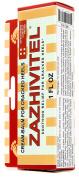Zazhivitel Cream-Balm for Cracked Heels 30ml/1 Fl Oz