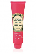 Linha Pink Granado - Reparador de Calcanhares Danificados 20 Gr -