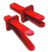 TalkTools Jaw Exercisers - Set of 2 Reusable Speech Therapy Tools - Full Instructions Included
