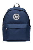 Hype Backpack Bags Rucksack | HYPE NAVY BACKPACK | School Travel Day bag | MANY COLOURS